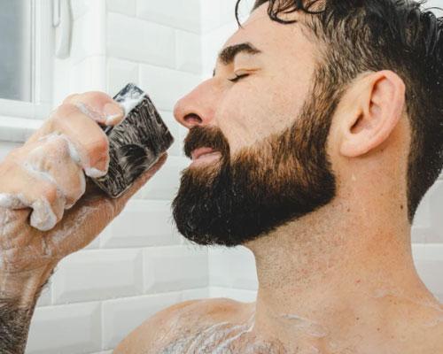 Dr Squatch Soap Customer Reviews