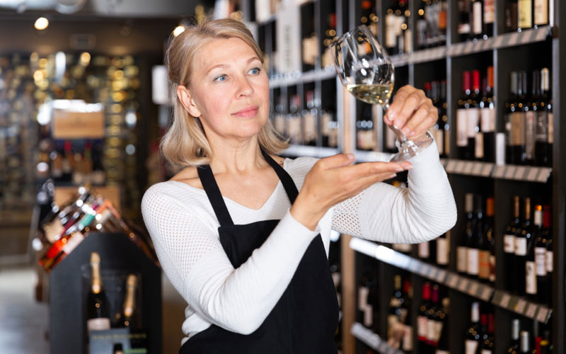 FirstLeaf Wine Club Customer Reviews